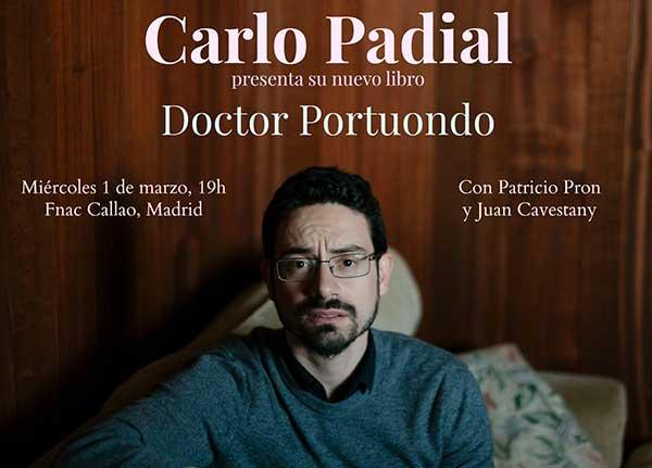 Presentación-Carlo-Padial_Madrid