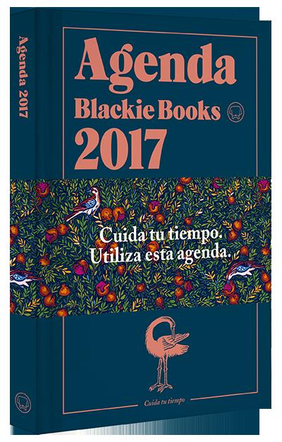 agenda-2017_3d