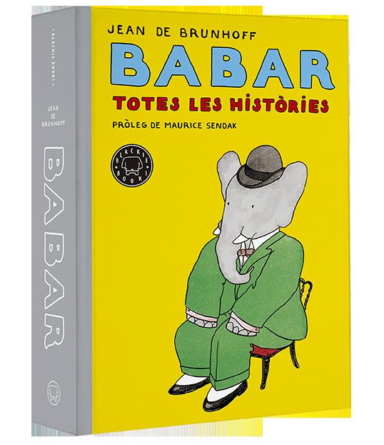 BABAR_CAT_groc