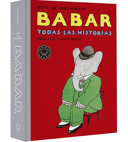 BABAR_ES_rojo