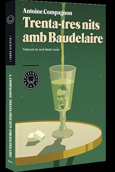 Baudelaire_Compagnon_3D_alta