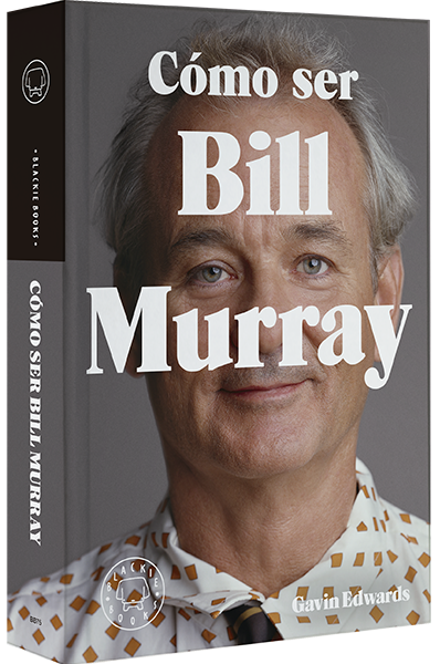 como-ser-bill-murray_3d_web