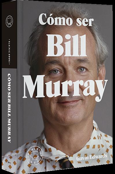 como-ser-bill-murray_3d_web
