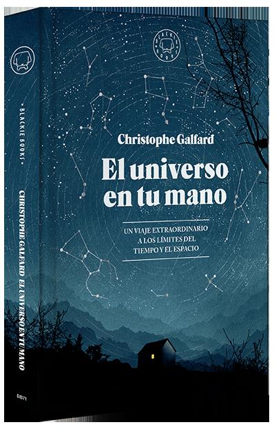 el-universo-en-tu-mano_3d_web