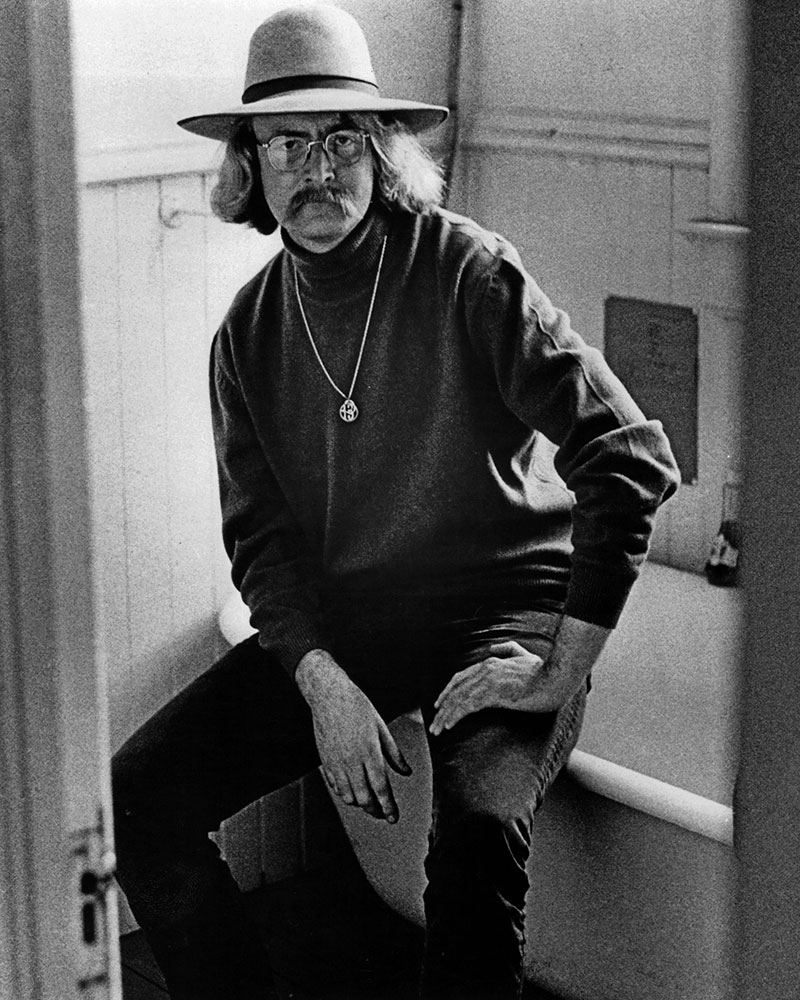 foto_richard-brautigan2