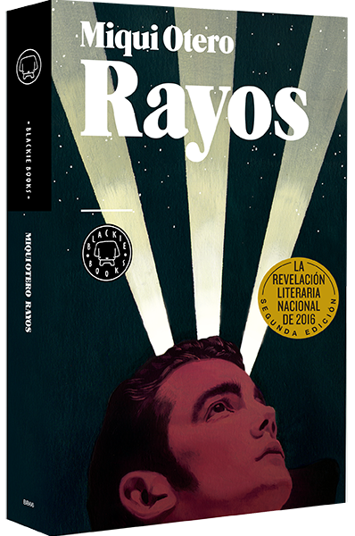 rayos_3d_web_segunda