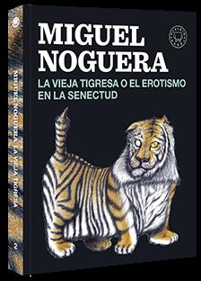 tigresa_3d_web