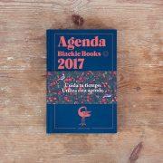 agenda2017_1