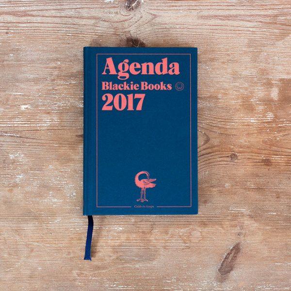 agenda2017_2