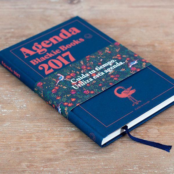 agenda2017_3