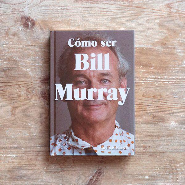 como_ser_billmurray_01