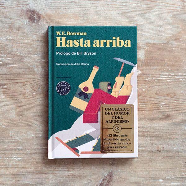 haciaarriba_01
