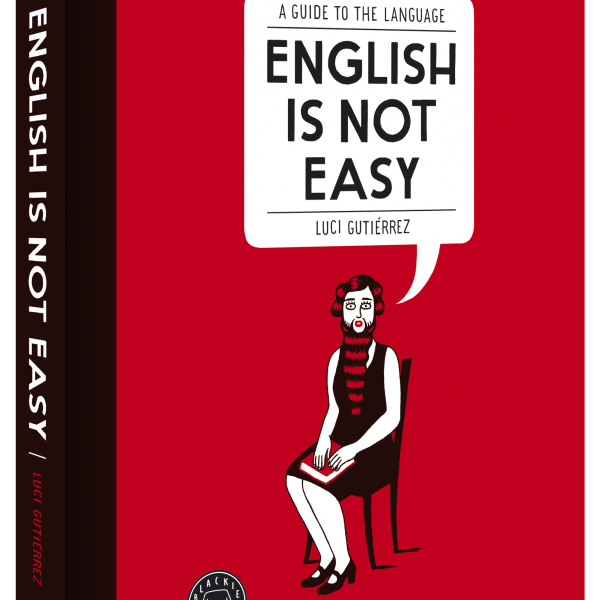 english-is-not-easy2
