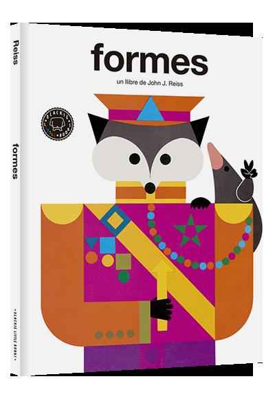Formes_3D