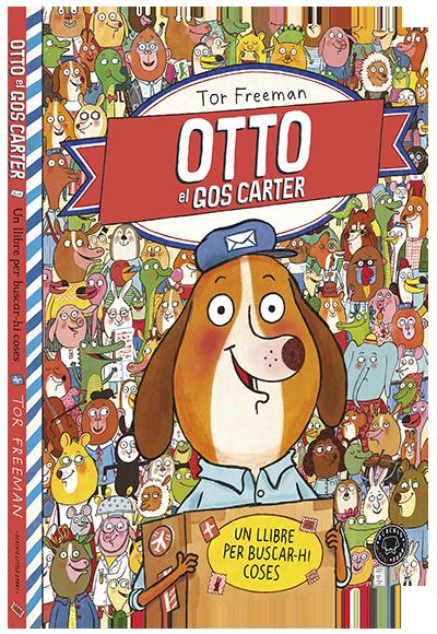 OTTO_CA