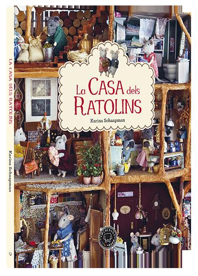 Ratolins_3D