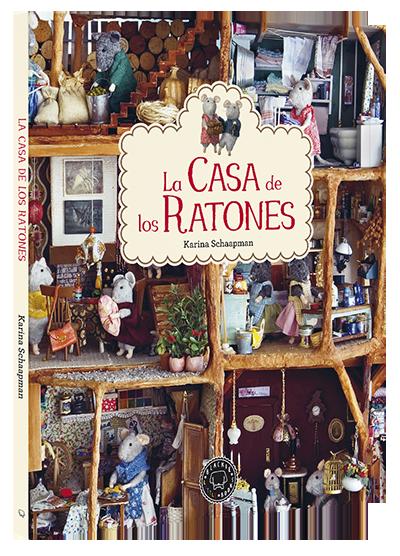 Ratones_3D