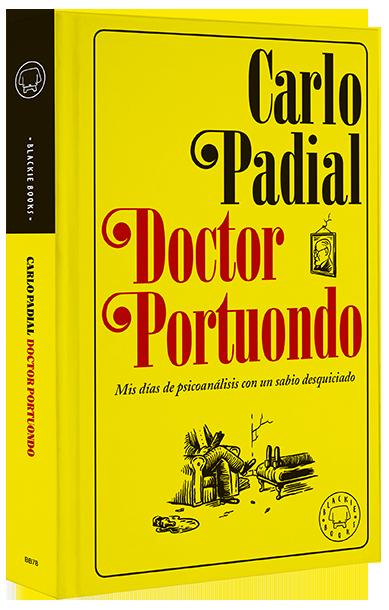 Doctor Portuondo_2 ed_3D_alta