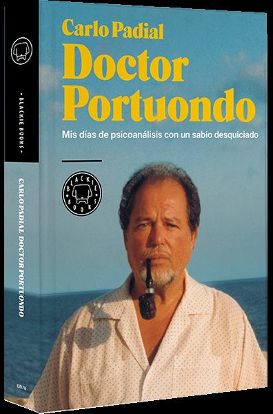 Doctor Portuondo_3D_alta