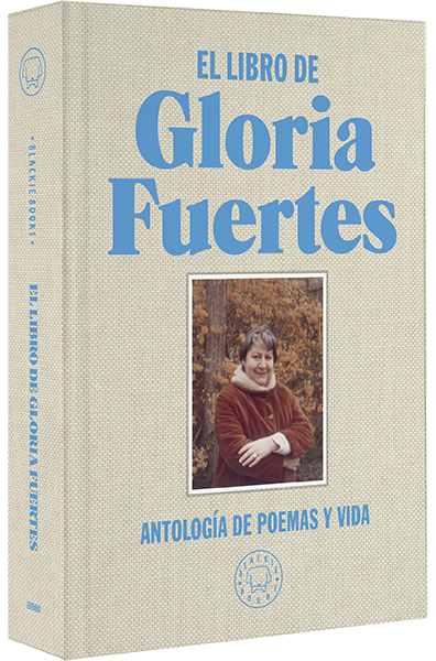 El libro de Gloria Fuertes_3D_alta