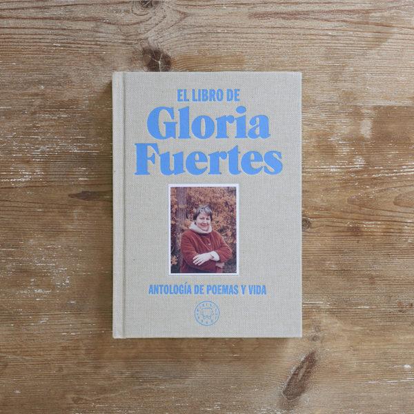 GloriaFuertes_01