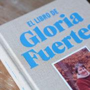 GloriaFuertes_03
