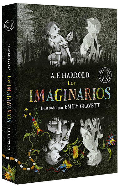 Los imaginarios_3D_alta