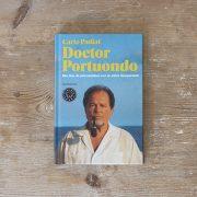doctor_portuondo_01