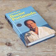 doctor_portuondo_02