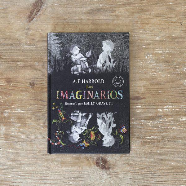 los_imaginarios_01