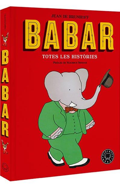 Babar_CA_3D