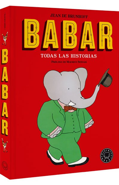Babar_ES_3D
