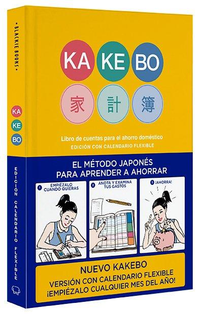 Kakebo-con-calendario-flexible_3D_alta