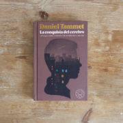 La-conquista-del-cerebro_Daniel-Tammet_1
