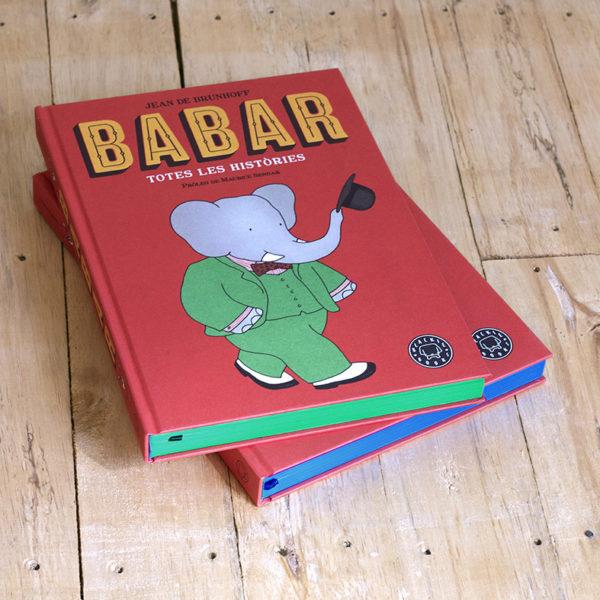 babar_1