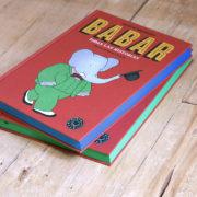 babar_2