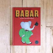 babar_cat1