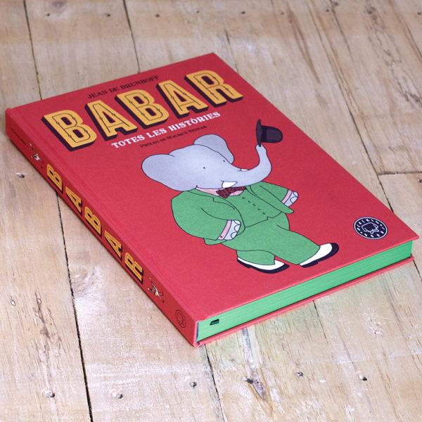 babar_cat2