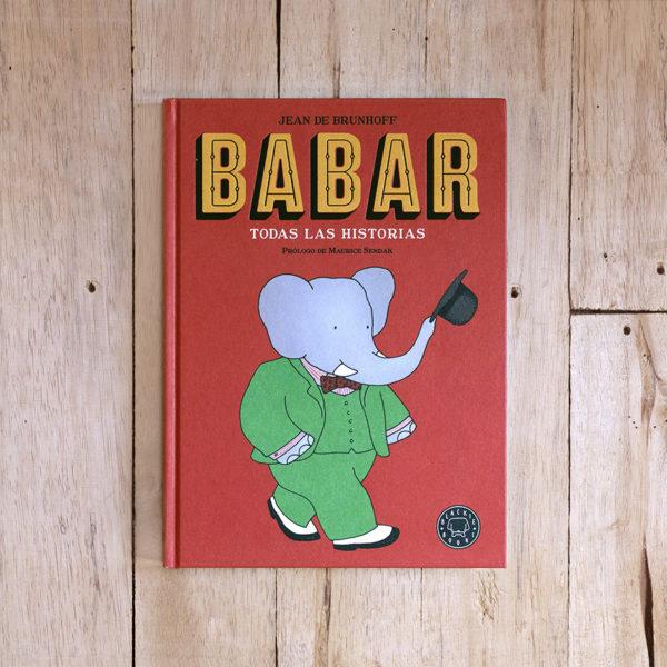 babar_spn1