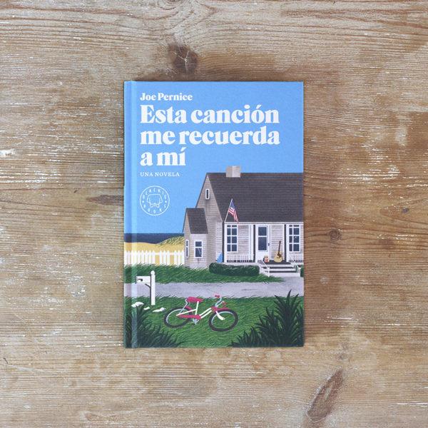 EstaCancionMRAM_00