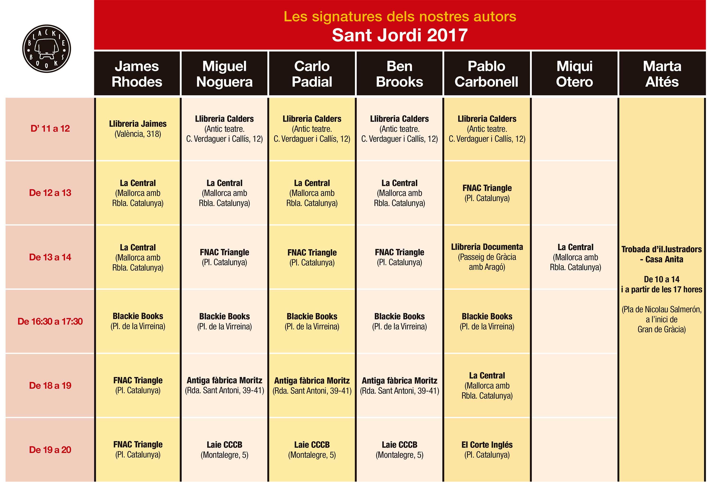 Firmas_SJ2017_calendario_web