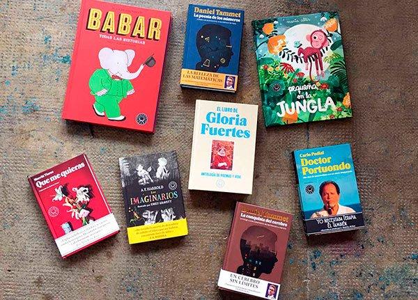 Sant-Jordi-2017_libros_firmas