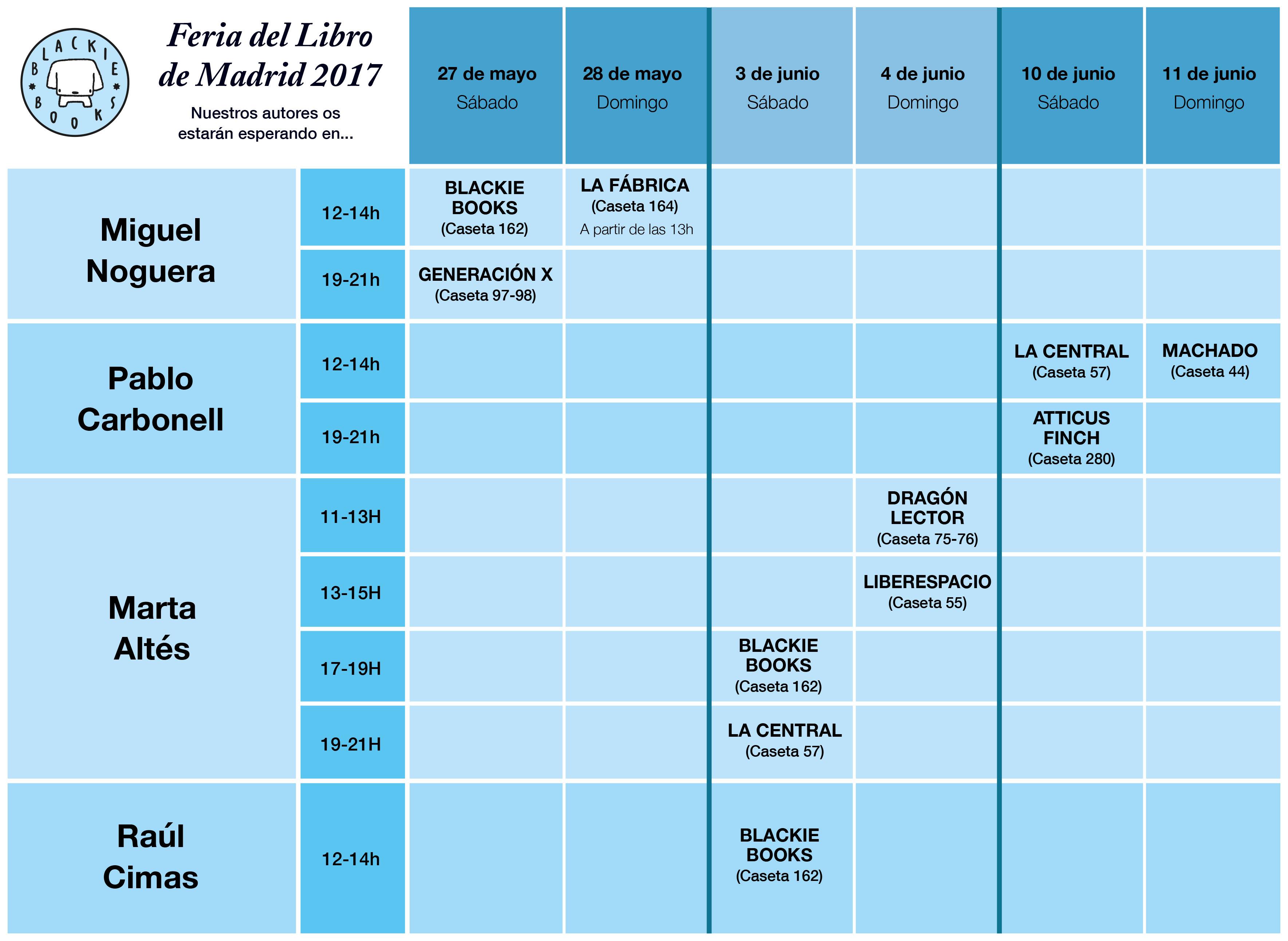Horarios-firmas_FLM2017_BB