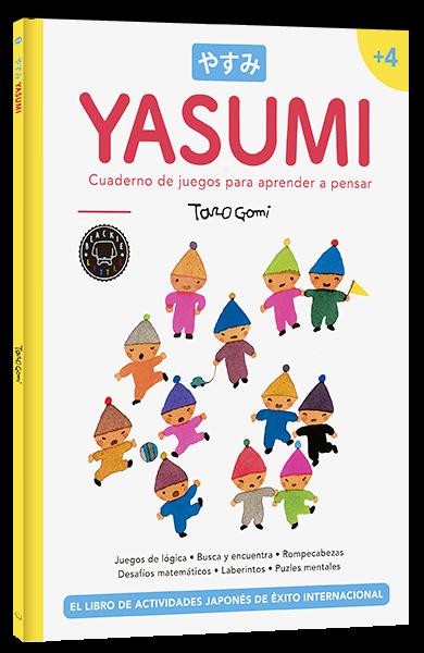 YASUMI +4_3D_alta (2)