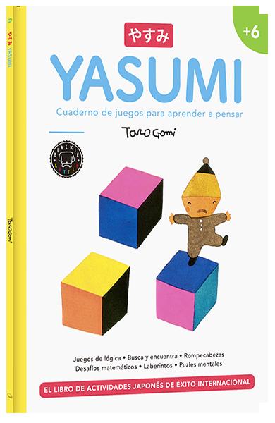 YASUMI +6_3D_alta (1)