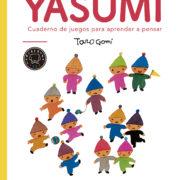 YASUMI_9788417059033
