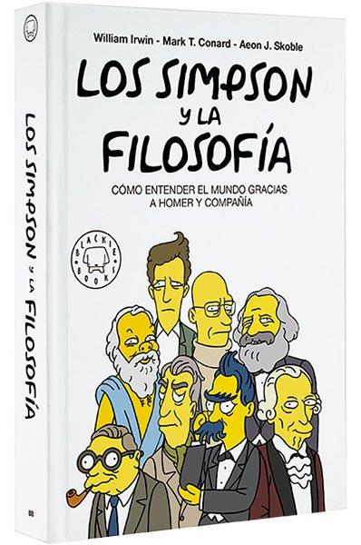 Los-Simpson-y-la-filosofia_nueva-ed_BB