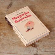 margaritadolcevita_02