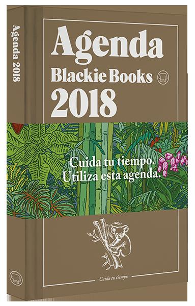 Agenda 2018_3D_alta