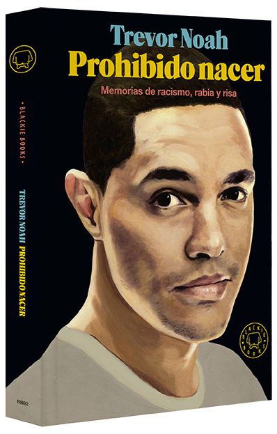 https://www.blackiebooks.org/catalogo/prohibido-nacer/